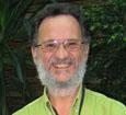 Santiago Fraga